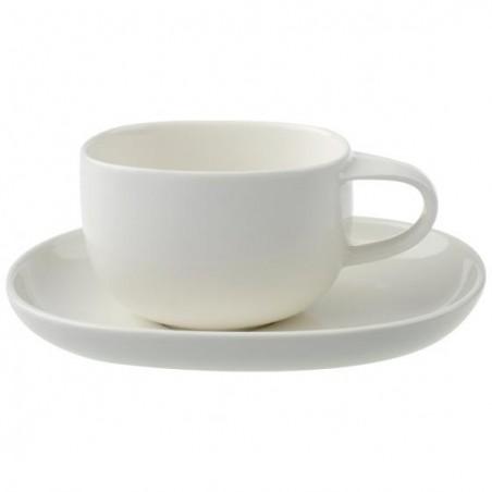 Urban Nature Coffee/Tea Cup...