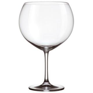 Set 6 Copa Gin-Tonic 990...