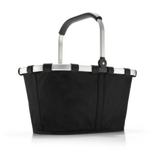 Bolsa Compra CarryBag Black