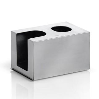 Multi-use Storage Box