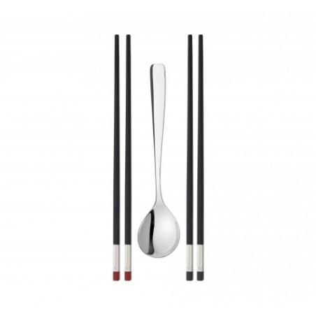 Chopstick Set 5p.