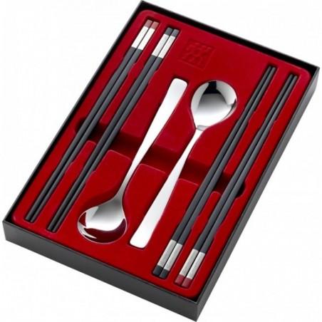 Chopstick set 10 pcs....
