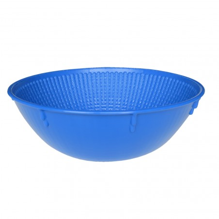 Bread Proofing Basket Round...