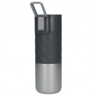 Built 14Oz Stainless Steel...