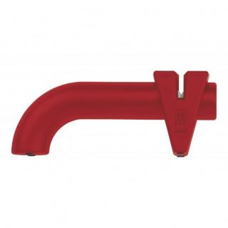 TWINSHARP (plástico ABS,...