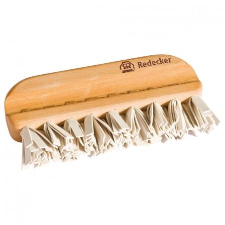 Cepillo para pelusa