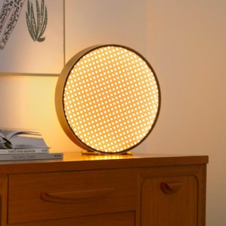 Table Lamp TANT