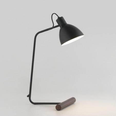 Table Lamp AITO
