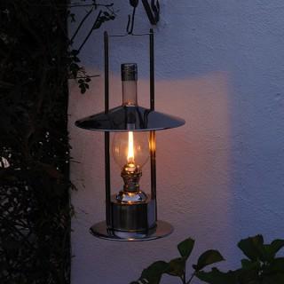 LAMP OIL ARISTO