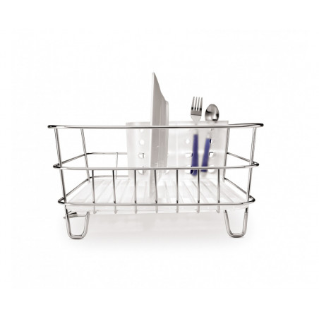Compact Dish Drainer...