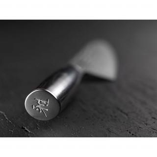 Cuchillo japonés Gyutoh...