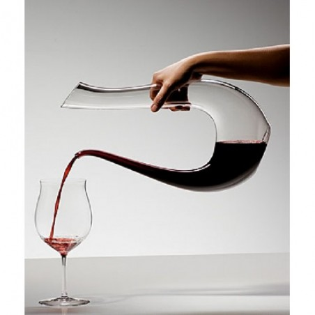 Riedel Decanter Amadeo 1500...