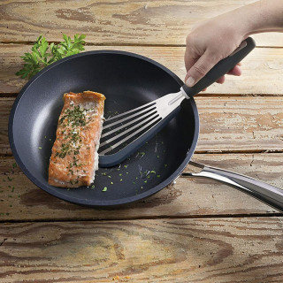 Fish/Food Spatula