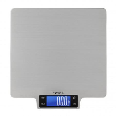 Balanza Digital 10 kg....