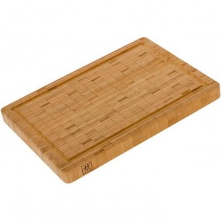 Medium Bamboo Chopping Board