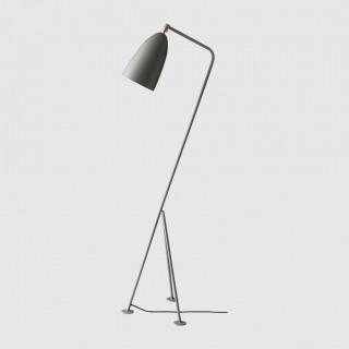 Gräshoppa Floor Lamp
