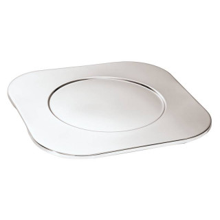 SAMBONET Show Plate Linear