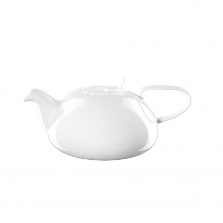 Teapot with stailess steel...