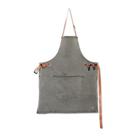 BBQ style apron –...