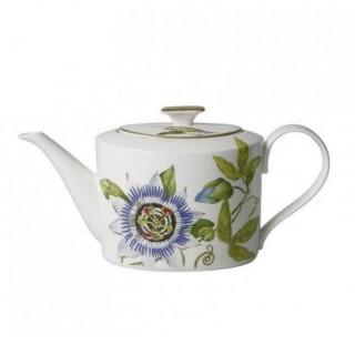 Amazonia Tea Pot 6 p.