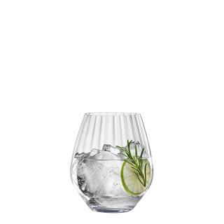 Set 4 Vasos para Gin Tonic...