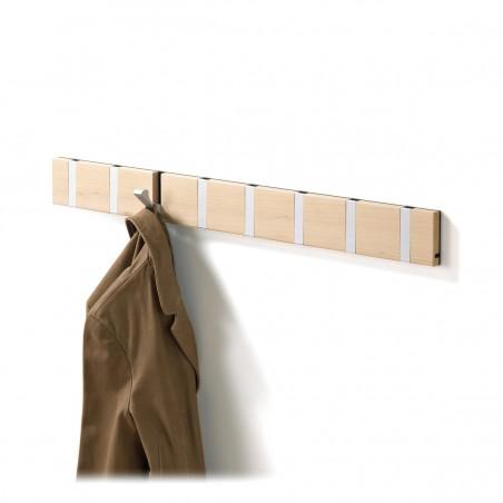 copy of KNA Coat Rack 8...