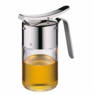 WMF Honey/Syrup Dispenser