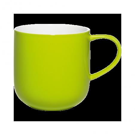 Mug Coppa Green